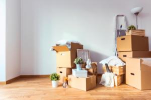 Groupe Eric Mey Les critères pour choisir votre déménageur